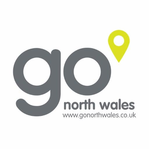 GoNorthWales