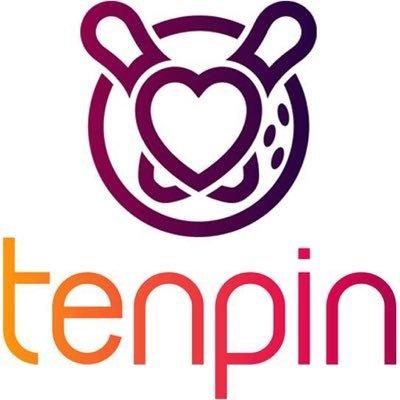 @TenpinGlos