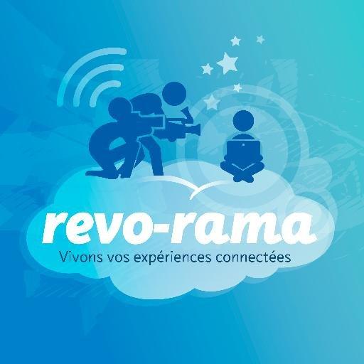 Le Revo-Rama