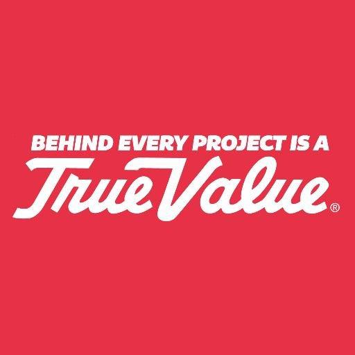 @TrueValuePh