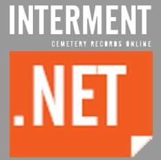 @intermentnet