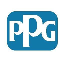 @PPGPlacementsUK
