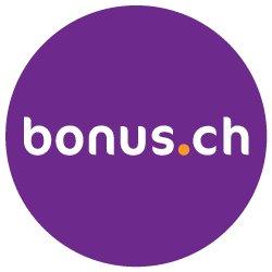bonusnewsfr