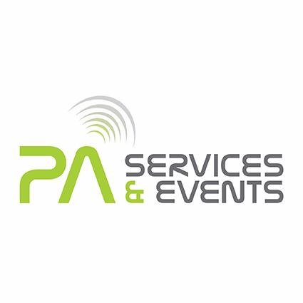 @paservices_ro