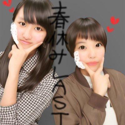田中栞 (@bsk__127) | Twitter