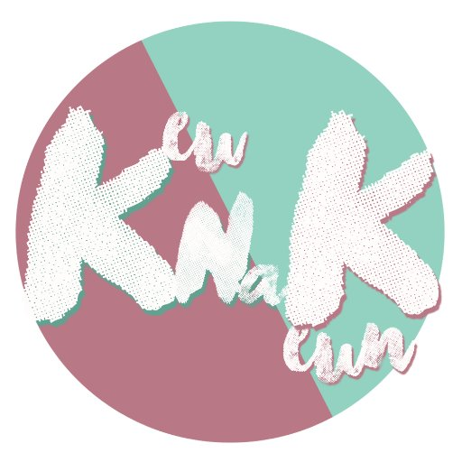 KNK International