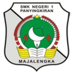 SMKN 1 Panyingkiran