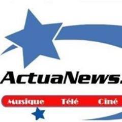 ActuaNews.fr