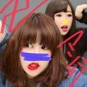 はるか☆彡 (@0104Baka) Twitter