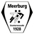 vv Meerburg