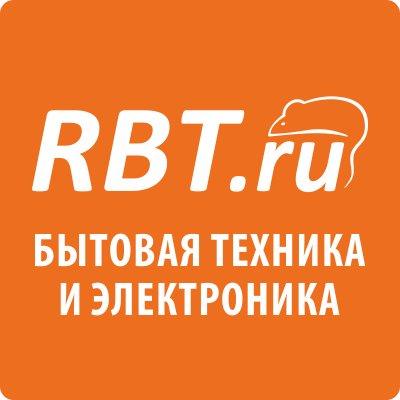 "RBT.ru on Twitter: ""Видео ""RBT ru Акция. Открытие в Самаре ..."