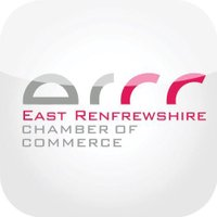 @EastRenCC (@EastRenCC) Twitter profile photo