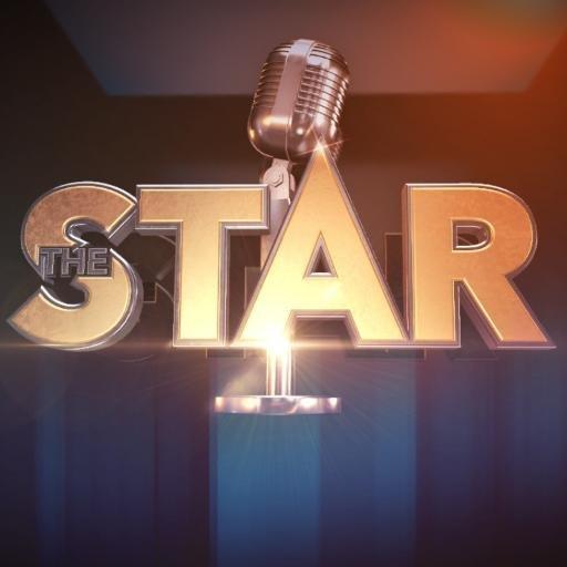 @thestar_t7