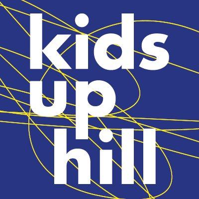 @Kidsuphill