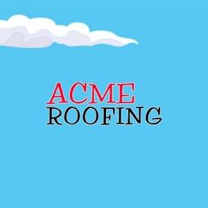 Acme Roofing  sc 1 st  Twitter & Acme Roofing (@AcmeRoofingWA) | Twitter memphite.com