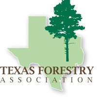 Texas Forestry Assoc
