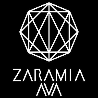 Zaramia Ava On Twitter Thanks To Leedsin Mind For Showcasing