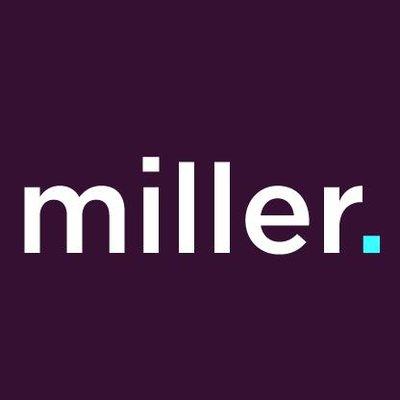 Yael Miller on Muck Rack