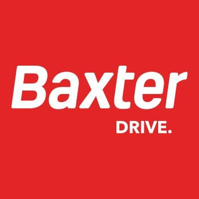 Baxter Auto Baxter Auto Twitter
