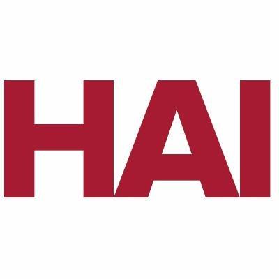@HarvardAIDS
