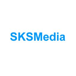 SKS Media Guernsey