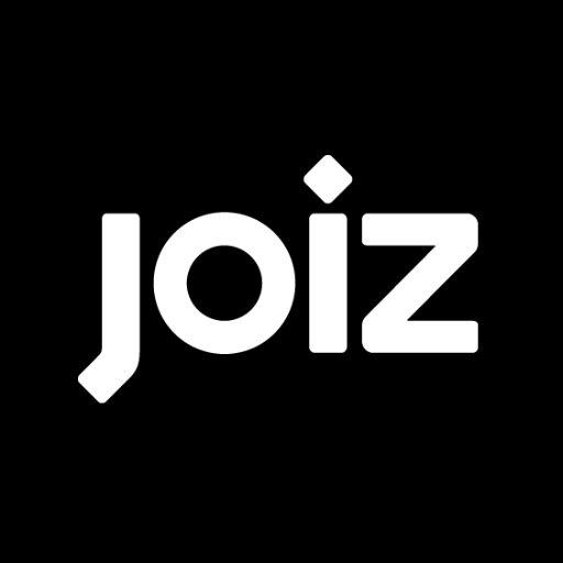 @JOIZTV