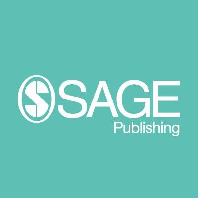 SAGE Health Research