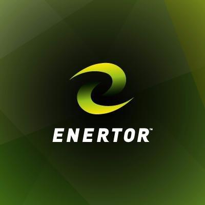 @Enertor