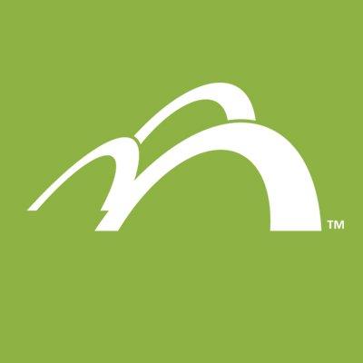 AK Green Jobs