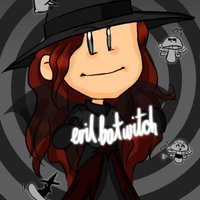 Evil B Witch | Social Profile