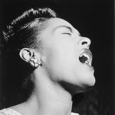 Billie Holiday On Twitter We Love Finding Rare Photos Of Billie Did Anyone Have Better Taste In Earrings Than Ladyday Nowplaying But Beautiful By Billie Holiday Https T Co S22sqhva8p Https T Co Pncbsyzc2g
