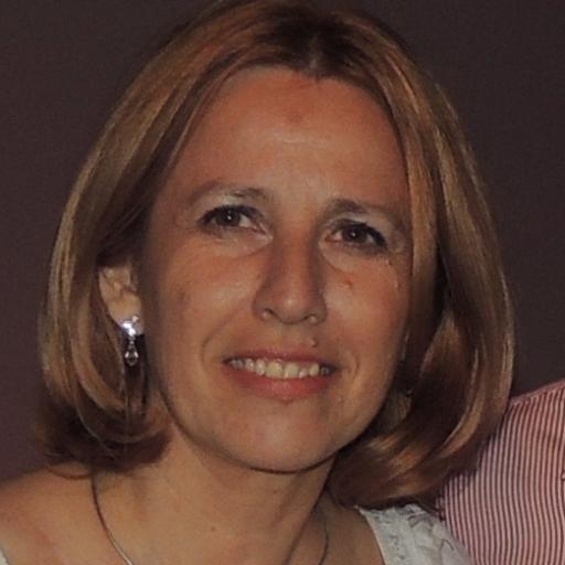 Ma. Gabriela Morales