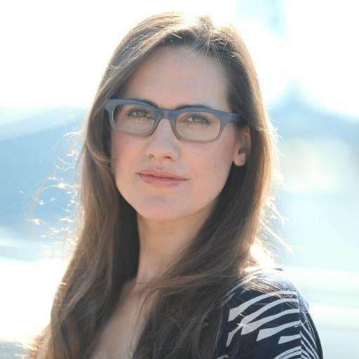 Jennifer Prediger