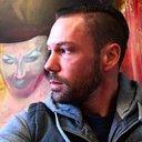 Derek Smith - @DerekCovingtonS - Twitter