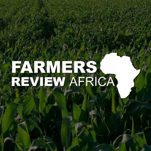 Farmers Review Afric