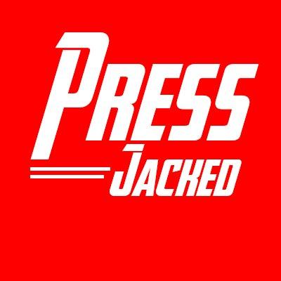 Pressjacked
