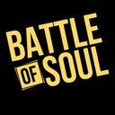 [13.0.5] - @BattleOfSoul_ - Twitter