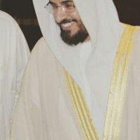 @د. عبدالله الجعيثن