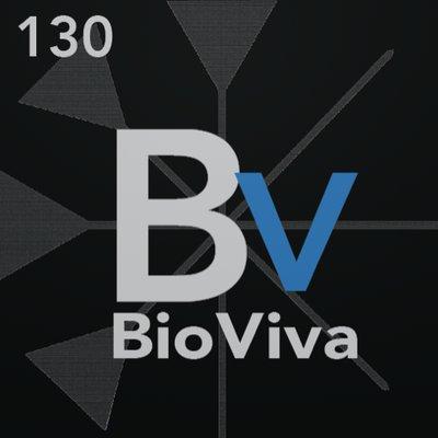 Avi Roy - Chief Science/Scientist @ BioViva USA | Crunchbase