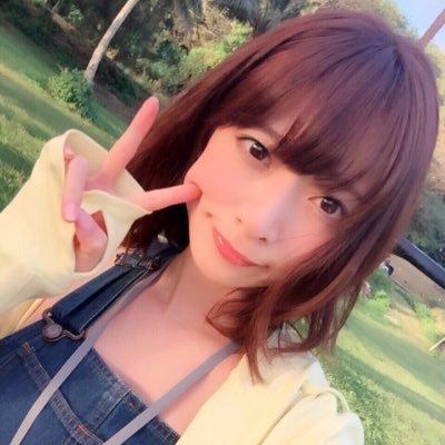 ななみん⊿乃木坂46 (@kairi082121) | Twitter