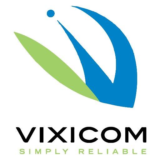 @Vixicom