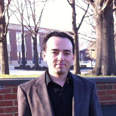 Dr. Hamdi Kavak