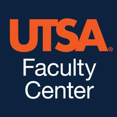Lets Stop Talking About 30 Million Word >> Utsa Faculty Center On Twitter Utsa Assistant Prof Sofiabahena