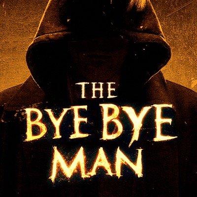 The Bye Bye Man   Compte certifié