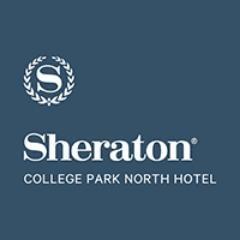 Sheraton CollegePark