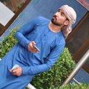 osama  al-shamary (@137Osama) Twitter