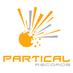 @ParticalRecords