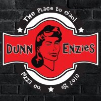 DunnEnzies Pizza Co.