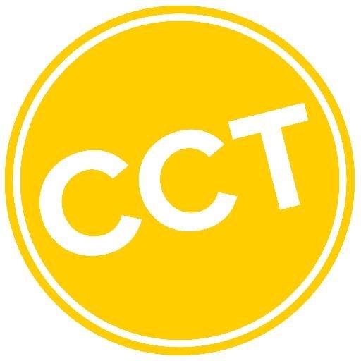 @CCTcambodia