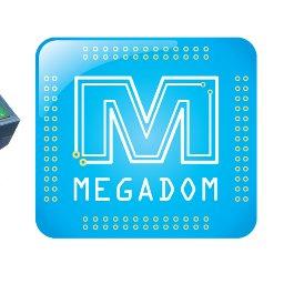 Megadom